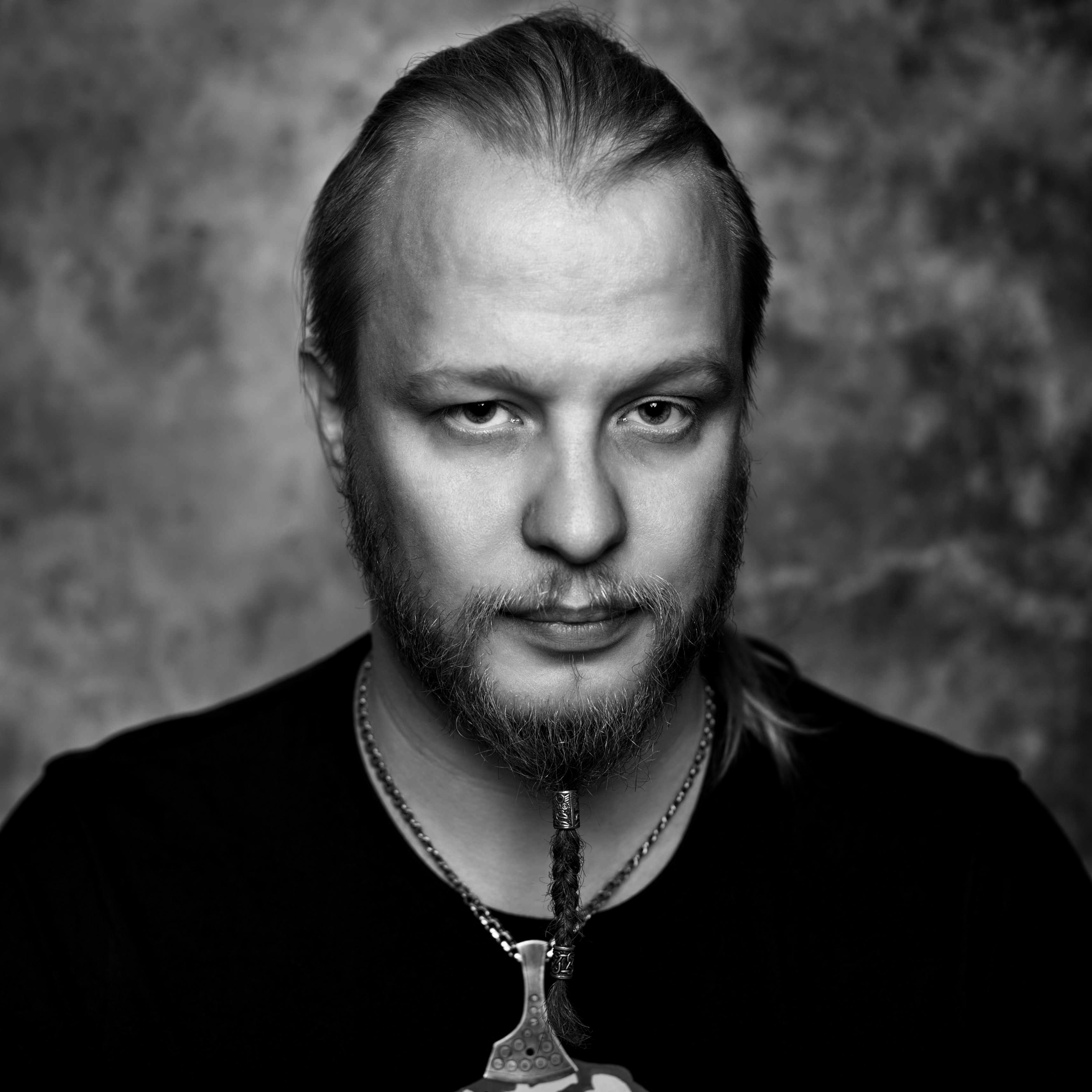 Juhani Lehtimäki