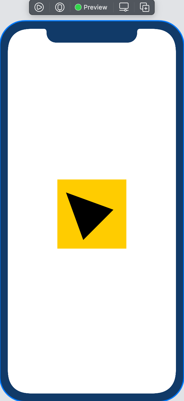 Fixed Triangle