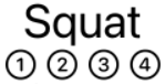 SF Symbols with title2 font size