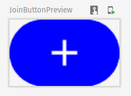 JoinButton — Idle State