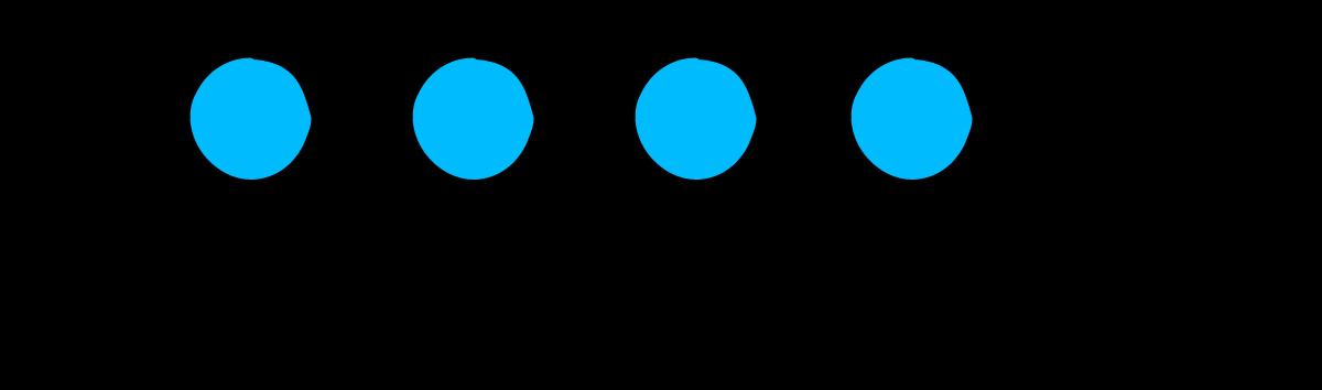 Traversing arrays or lists