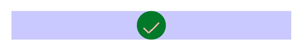 Figure 13.9 — Custom View Overdraw