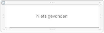That's how you say it in Dutch